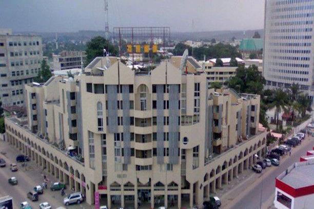 Budget : le Congo devra boucher un trou de 779 milliards Fcfa dans sa trésorerie en 2018