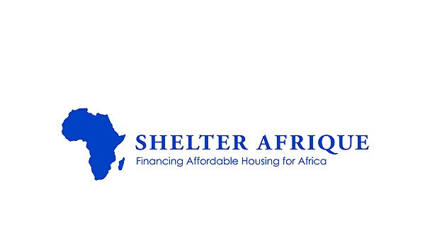 Shelter Afrique procède à une révision de sa stratégie commerciale à moyen terme.