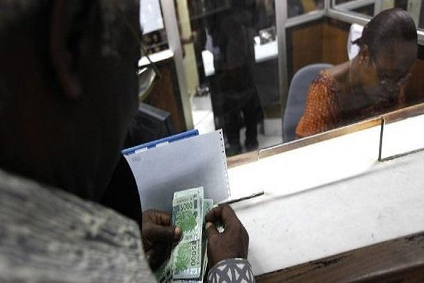 Côte d'Ivoire : croissance à deux chiffres pour les recettes fiscales