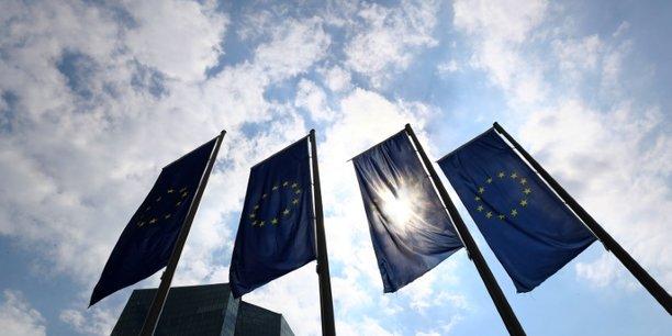 Paradis fiscaux : la Tunisie retirée de la liste noire de l'UE
