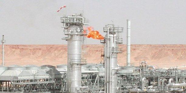 Hydrocarbures : en changeant un mot dans la loi, le Nigéria espère récolter des milliards de dollars