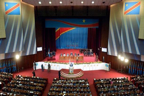 RDC : Dernière ligne droite pour l'approbation du nouveau code minier