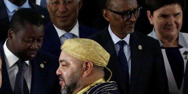 Adhésion du Maroc à la CEDEAO : la véritable étude d'impact officiellement lancée [Document]
