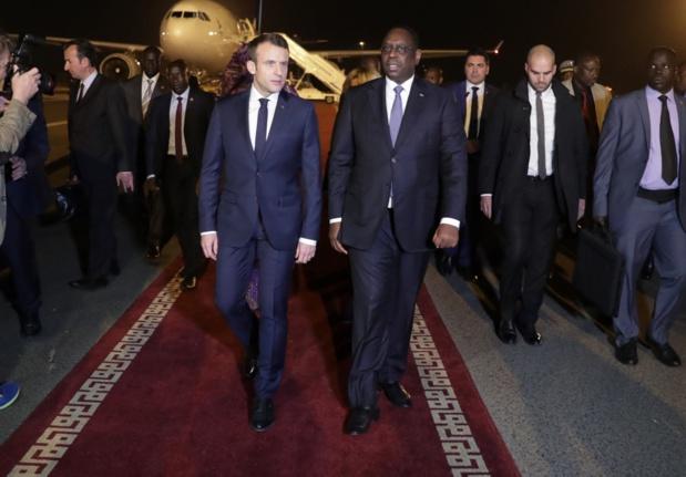 Education : Dakar accueille la conférence du Partenariat Mondial pour l'Education