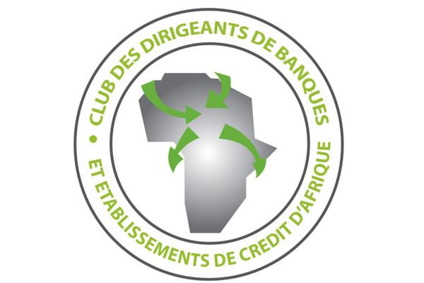 29ème édition du Forum du Club des Dirigeants de Banques et Etablissements de Crédit d'Afrique