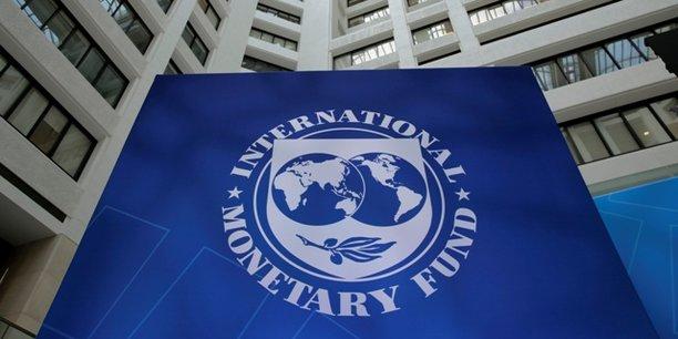Zambie : le FMI oppose un niet à un prêt de 1,3 milliard de dollars
