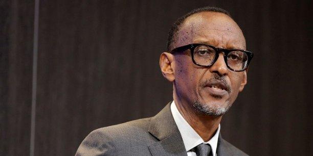 Lutte contre la corruption : l'engagement des Etats africains se précise de plus en plus