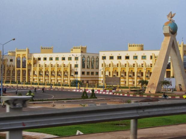 Obligations du Trésor : Le Mali sollicite 30 milliards sur le marché régional