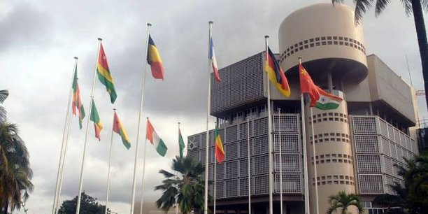 Afrique de l'Ouest  : la BOAD solde une partie de ses dettes