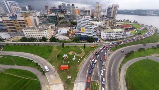 Marché financier : La Côte d'Ivoire sollicite 40 milliards en bons du trésor