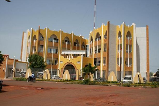 Résultat Obligations du Trésor du Mali : 27 milliards dans les coffres du trésor malien
