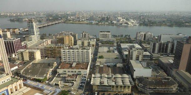 France-Côte d'Ivoire : partenariat multisectoriel entre l'Île-de-France et Abidjan