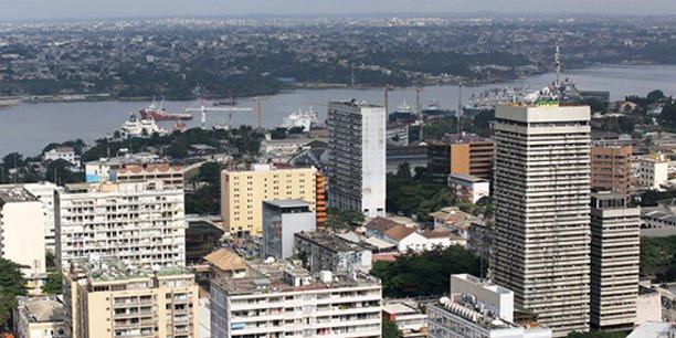 Des accords pour redynamiser la coopération entre l'Inde et la Côte d'Ivoire