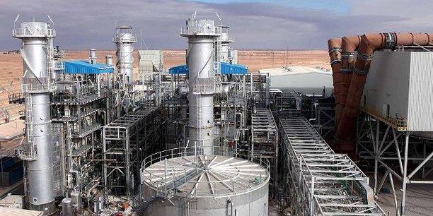 Algérie : 27% d'énergies renouvelables dans le mix énergétique d'ici à l'horizon 2035