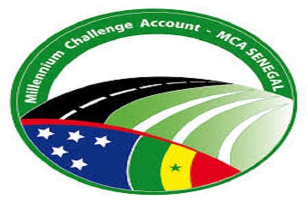 Sénégal: Le MCA présente les résultats d'une étude sur le secteur de l'énergie mercredi
