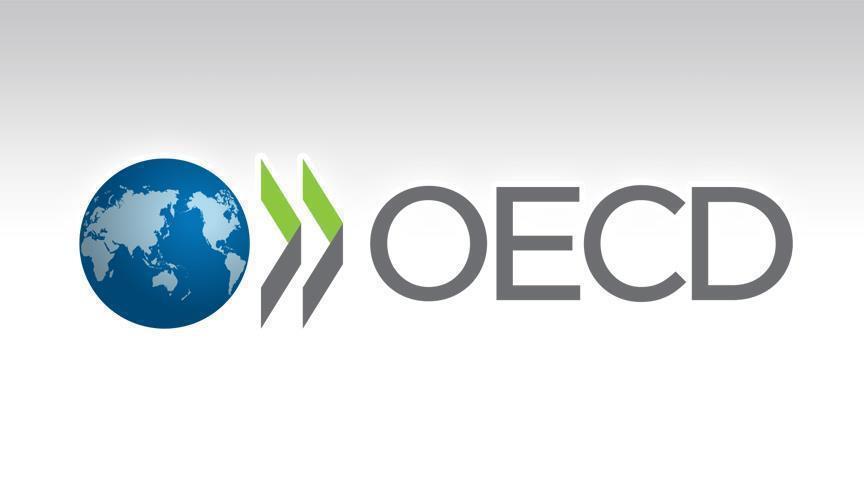 OCDE : Les petites entreprises ont de plus en plus recours aux nouveaux modes de financement, tandis que le crédit bancaire recule