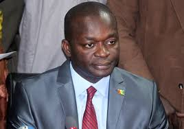 Commerce : la lettre de politique sectorielle de développement validée