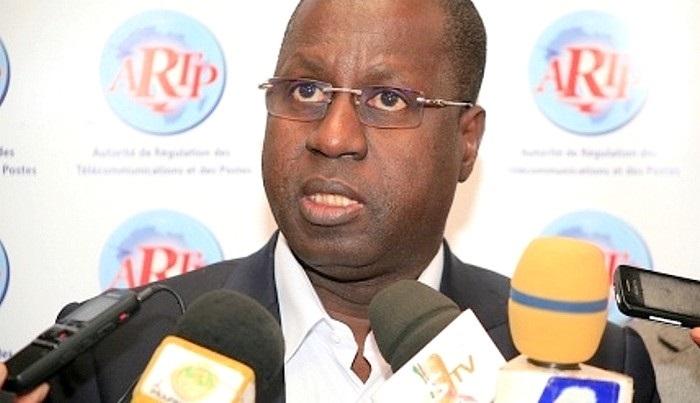 L'ARTP annonce trois nouveaux fournisseurs d'internet au Sénégal et la baisse des prix