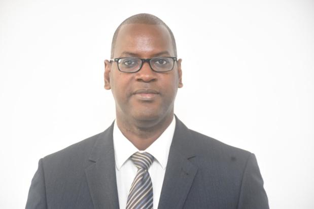 UEMOA : Un début d'intérêt noté sur le Fonds Commun de Placement