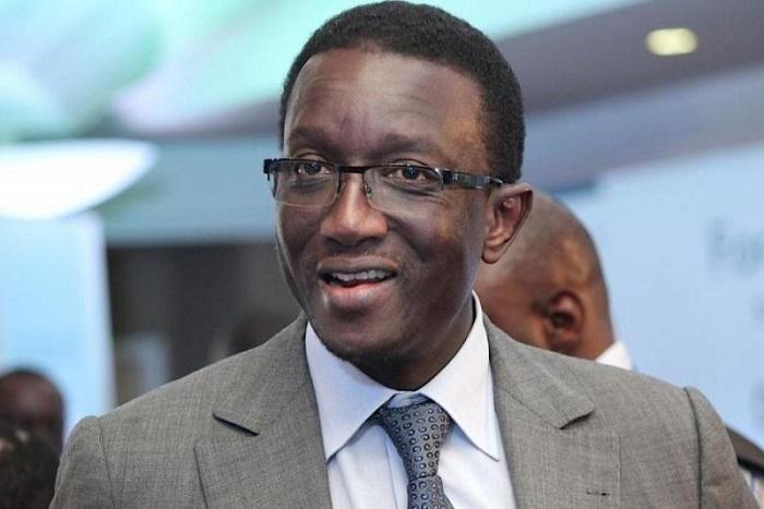 Financements pour l'agriculture et l'énergie : le Sénégal récolte plus de 100 milliards F CFA à Tunis