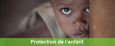 Protéger des enfants de détenus : le Conseil de l'Europe dresse des orientations