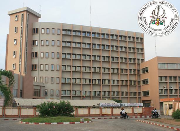Marché financier : Le Benin recherche 20 milliards en bons du Trésor