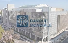 Rapport semestriel de l'état des économies africaines: le lancement prévu ce mercredi