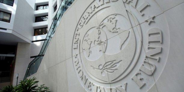 Le gouvernement tchadien reçoit une bouffée d'oxygène du FMI, mais doit poursuivre les réformes