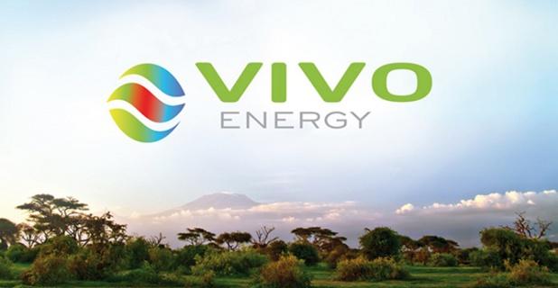 Introduction en bourse : le groupe Vivo Energy sur le London Stock Exchange et le Johannesburg Stock Exchange au mois de Mai 2018