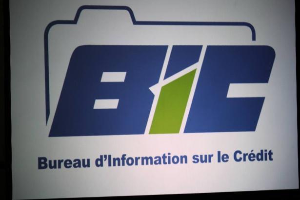 Sénégal: Le Bureau d'information sur le crédit suscite beaucoup d'espoirs