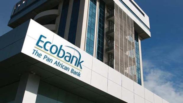 Assemblée générale d'Ecobank : Les actionnaires expriment leurs satisfactions