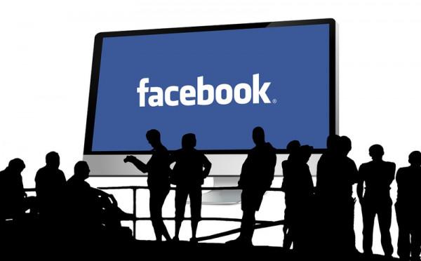 Facebook et l'avenir de la vie privée en ligne