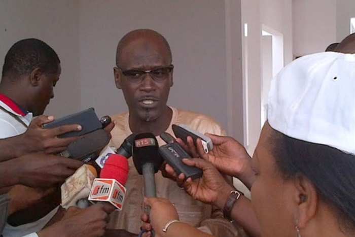  Agriculture au Sénégal : l'Etat veut adopter une nouvelle politique