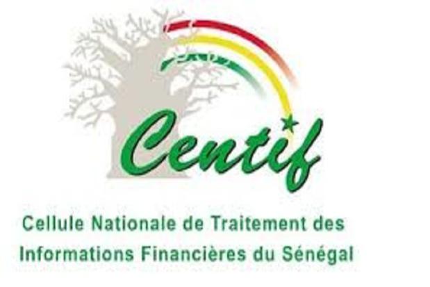 Les plénières du GIABA, des étapes franchies vers une meilleure conformité des dispositifs nationaux de LBC/FT au cadre normatif international, selon la présidente de la CENTIF-Sénégal
