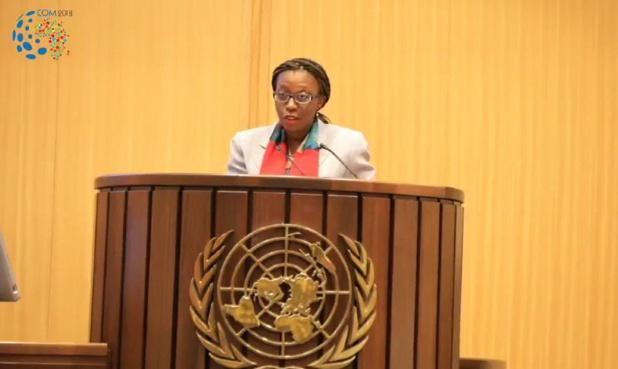 Afrique: La CEA à la recherche de 18 autres ratifications pour l'entrée en vigueur de la ZLECA