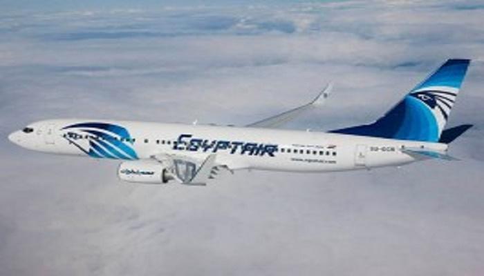 Crash EgyptAir : la piste de l'incendie reconnue par l'Egypte