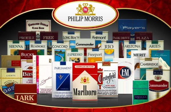 Philip Morris International résolument engagée vers un avenir sans fumée