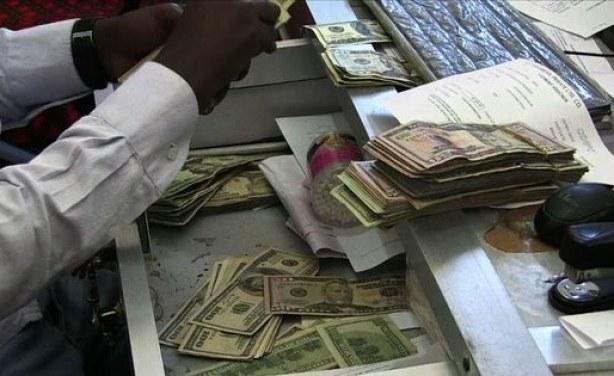 Rapport Cnuced : Les envois des migrants estimés à 64 milliards de dollars