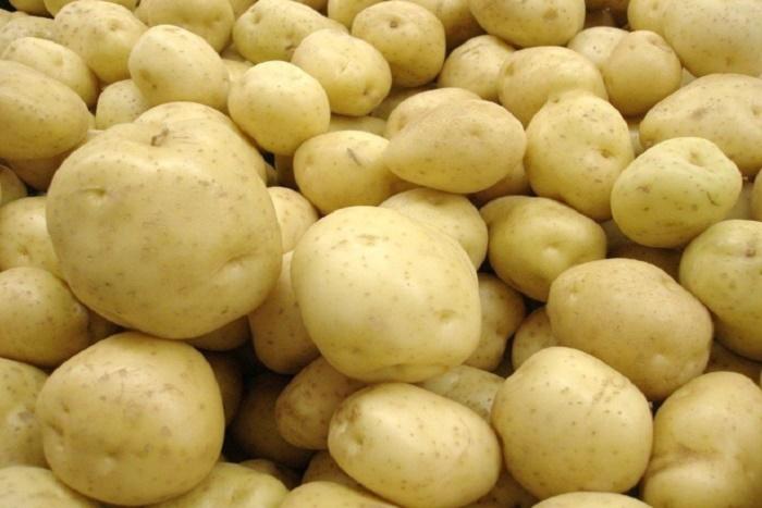 Pomme de terre pour la Korité: le ministre du Commerce rassure les Sénégalais