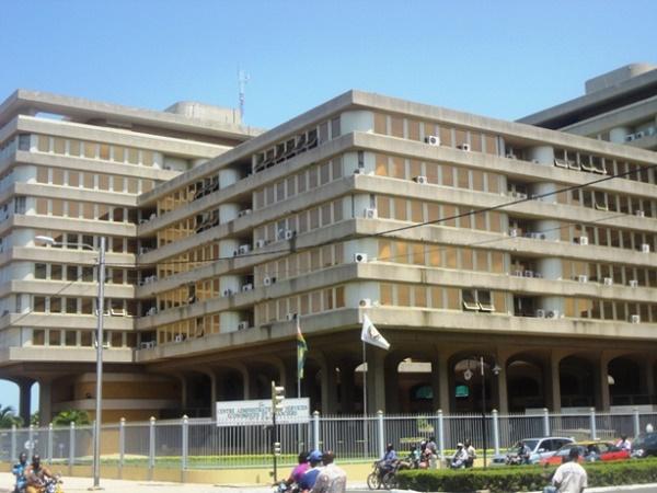 Emission Obligations du trésor du Togo : Un taux de couverture du montant mis en adjudication par les soumissions de 72,83%
