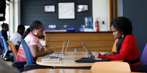 Startups : Digital Africa veut rassembler le meilleur de l'innovation africaine
