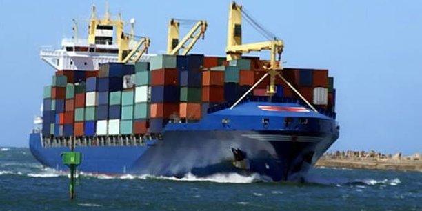 Le Cameroun fait le bilan de ses importations