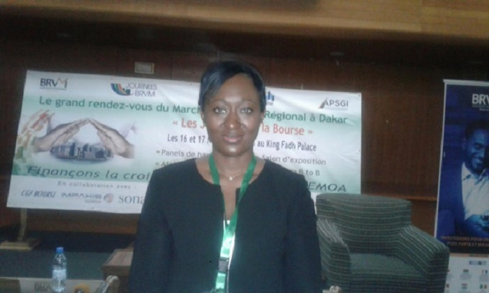 Marché financier de l'Uemoa : Environ 7.500 milliards de FCfa mobilisés par les Sgi en 20 ans