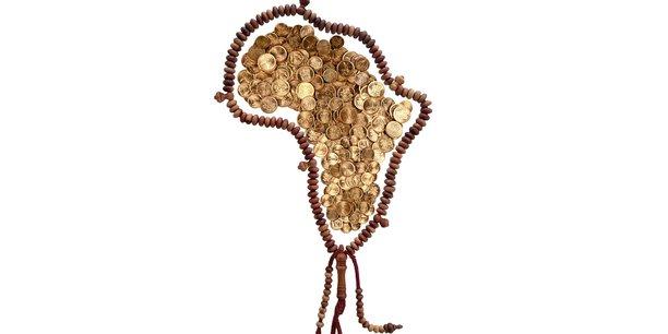 Finance islamique : le Sénégal remboursera 12,9 milliards de Fcfa de Sukuk le 18 juillet