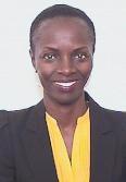 Banque Mondiale : Fatou Fall nommée Chargée de liaison de la Banque mondiale / Représentante résidente au Cabo Verde
