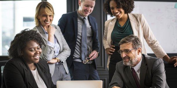 Meilleurs employeurs en Afrique : 17 entreprises africaines rejoignent le Top 100