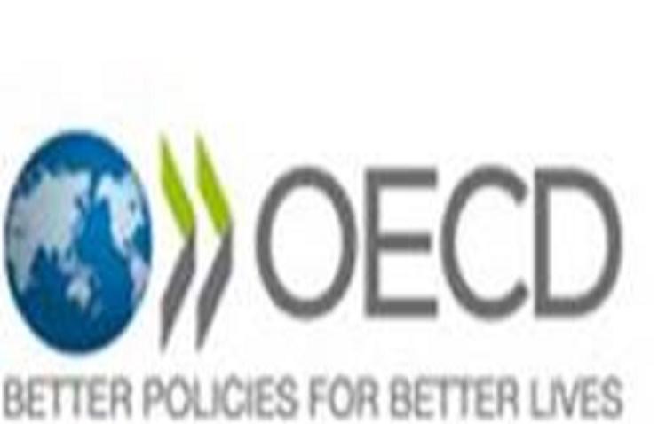 Perspectives de l'Emploi : La publication du rapport 2018 de l'OCDE prévue ce mercredi
