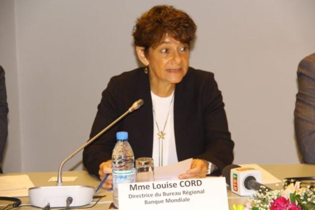 Mise en oeuvre du PACASEN: La Banque mondiale met sur la table 93millions d'euros