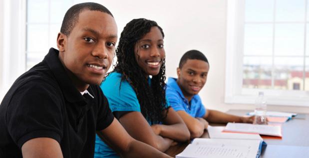 L'ONU appelle à investir dans le développement des compétences des jeunes