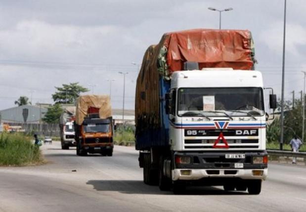 Les importations de biens du Sénégal en provenance de l'Uemoa sont évaluées à 5,5 milliards au mois de mai 2018